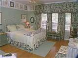 designing english country rooms archive home garden television
