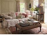 fabric and folly pink saturday english country style