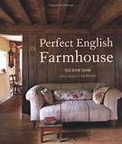 if you have a weakness for the english country style of decorating you