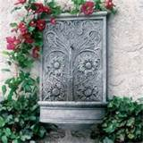 outdoor-wall-decor-sussex-wall-fountain