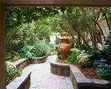Small garden ideas design garden design ideas for small gardens ...