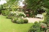 garden design ideas » landscaping photos