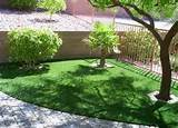 Outdoor Garden Decorating - Best Patio Design Ideas Gallery