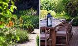 Outdoor Garden Design Ideas | Up Country Outdoor Garden Design Ideas ...
