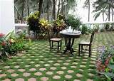 Terrace Garden Decorations « Decoration Ideas