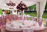 images of outdoor wedding decor picture wallpaper