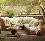 important here is a description of 15 amazing garden furniture that ...
