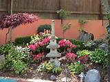 outdoor garden decor adds plenty of personality square foot