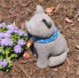 pig piglet garden statue outdoor lawn yard patio decor ebay