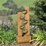Bond Manufacturing Garden Decor, Bond Manufacturing Weekly Clearance ...