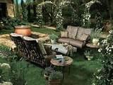... Unique Garden Decor unique garden decor outdoor living – Home Decor