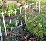 garden-decor-5