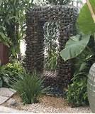 por unique garden decor por unique garden decor gostou salve o em seu