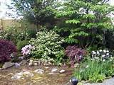 english garden landscape design ideas english garden landscape design