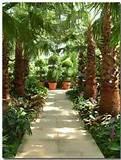 garden flower garden design garden designs garden landscape design