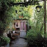 unique garden ideas 2