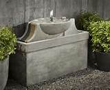 about the delphi fountain return to unique garden decor homepage