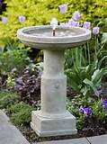 about the powys fountain return to unique garden decor homepage
