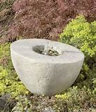 the genesis 1 fountain return to unique garden decor homepage