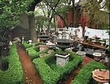 Garden decor 1 | The Best Garden Design, Landscape, PatioThe Best ...