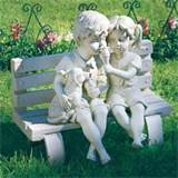 Lawn and Garden Decor Choices | Homes and Garden Journal