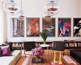 unique home decor accessories cabinet Unique Home Decor Accessories is ...