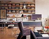 unique home decor accessories modern Unique Home Decor Accessories is ...