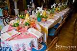 baby shower garden party the sweetest occasion
