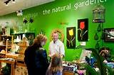 garden gifts and accessories the natural gardener garden store