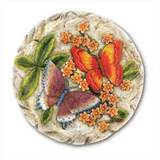 Unique Garden and Outdoors Decor, Accessories & Gifts: Stepping Stones