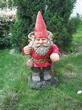 ... Garden Gnomes for home decoration products from unique garden decor