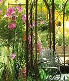 from tons of garden items and accessories to customize the garden ...