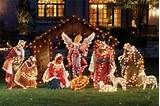 unique-outdoor-christmas-decorations (1)