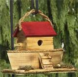 noah s ark to your home and garden decorating visit store price 39