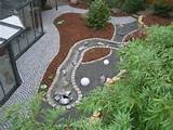 garden and landscaping ideas 300x225 garden and landscaping ideas