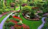 landscape garden designs landscape garden designs home decoration