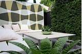 modern garden ideas landscape design modern garden ideas best home