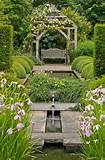 garden landscape designs 38 garden design ideas turning your home into
