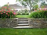 garden landscaping ideas landscaping photos