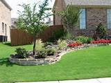 home and garden landscaping design home and garden landscaping