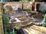 landscape garden designs ideas landscaping photos cambiogas com