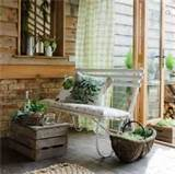 front-porch-decorating-ideas-rustic