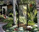 Ideas In Garden Decor 1 Pictures