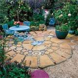 rustic garden ideas garden ideas tips inspiration at