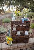 ... venue for a rustic outdoor wedding for you and most dear loved ones
