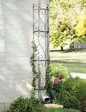 all categories outdoor decor garden and lawn decor