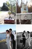 rustic wedding ideas 4, style ideas and trends green weddings fresh ...