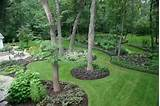 landscaping ideas at home beautiful backyard landscaping ideas