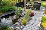 garden landscape landscape ideas and pictures