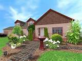 home landscaping designs landscaping photos